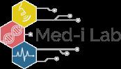 Medical Informatics Laboratory